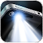 Download Android App Best Flashlight for Samsung