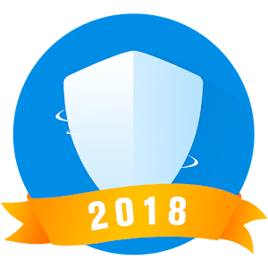 Max Security - Antivirus&Booster &Cleaner For PC