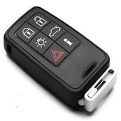 App Car Smart Remote 2017 - Prank APK for Windows Phone