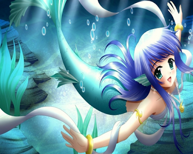 game mermaid jigsaw puzzles kids apk for kindle fire