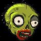 Fight Zombie 1.0