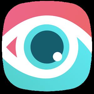 Eye Exercises & Eye Training Plans - Eye Care Plus For PC / Windows 7/8/10 / Mac – Free Download
