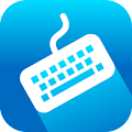 Smart Keyboard Pro APK for Bluestacks