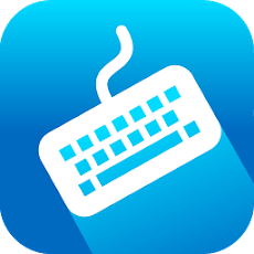 Smart Keyboard PRO 4.14.2 Apk