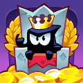 King of Thieves APK for Ubuntu