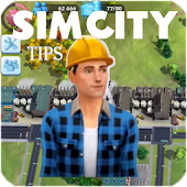 App Tips SimCity BuildIt APK for Kindle