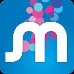 Musix Icon