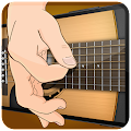 Download Android Game Play the guitar master prank for Samsung