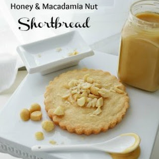 Macadamia Nut Honey Recipes