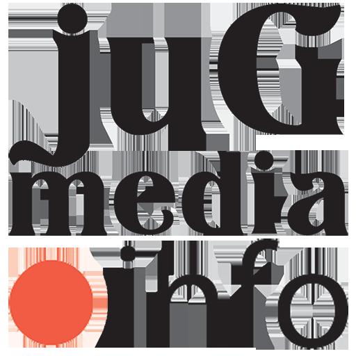 Android aplikacija juGmedia