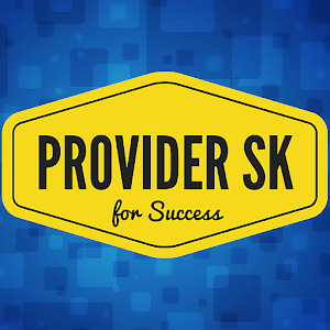 Download Provider SK For PC Windows and Mac