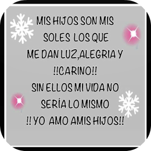 Download Frases Bellas para un Hijo for Windows Phone