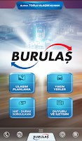 Screenshot of BURSA TUR