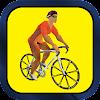 Cycling Pro 2011