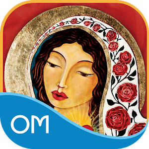 Mother Mary Oracle - Alana Fairchild Card Deck For PC / Windows 7/8/10 / Mac – Free Download