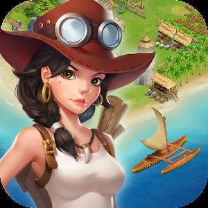 Polynesia Adventure For PC / Windows 7/8/10 / Mac – Free Download