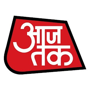 AajTak for PC-Windows 7,8,10 and Mac