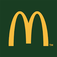McDo France For PC (Windows And Mac)