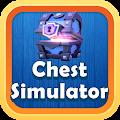 App Chest Simulator apk for kindle fire