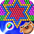 Game Fun Dog Bubble Shooter Games APK for Kindle