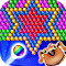 Fun Dog Bubble Shooter Games 7.0 Apk