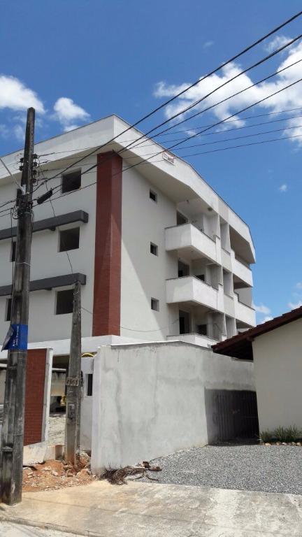 Imagem Apartamento Joinville Costa e Silva 1898674