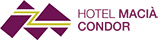 Hotel Macià Cóndor | Mejor Precio Garantizado | Web Oficial