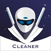 Ninja Cleaner APK for Lenovo