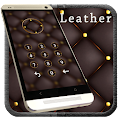 App Leather luxury deluxe theme apk for kindle fire