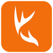 HuntWise: The Hunting App