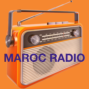 Download Maroc Radio For PC Windows and Mac