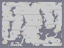 Thumbnail of the map 'Treasure Hunter'