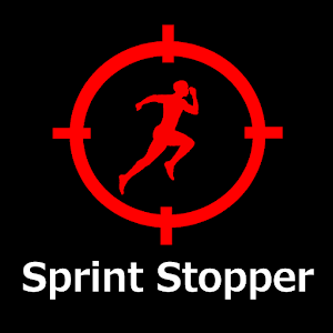 Sprint Stopper For PC