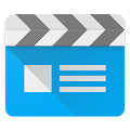 Download Movie Mate APK on PC