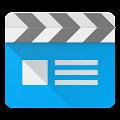 App Movie Mate APK for Windows Phone