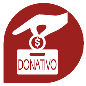 Donativo para Apps For PC / Windows 7/8/10 / Mac – Free Download