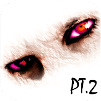 Paranormal Territory 2 For PC