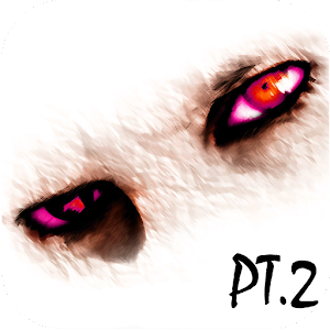 Paranormal Territory 2 For PC / Windows 7/8/10 / Mac – Free Download