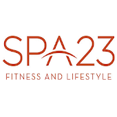 Download THE SPA23 App APK to PC