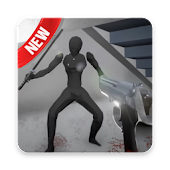Game New Sword with Sauce Tips APK for Kindle