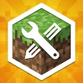 AddOns Maker for Minecraft