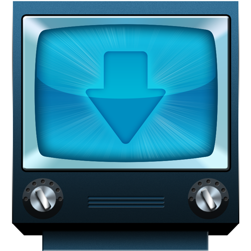 AVD Download Video