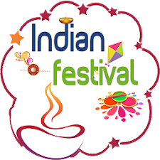 IndianFestival.co.in