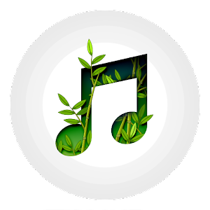 Relaxing Sounds for Me Icon