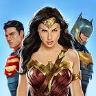 DC Legends 1.12.1