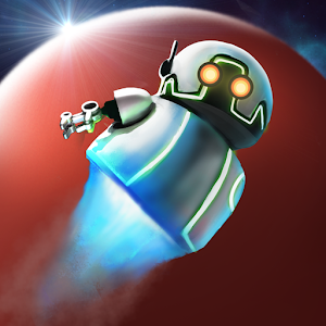 Galaxy Groove For PC