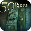 Game Can you Escape the 100 room I apk for kindle fire