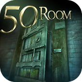 Download Can you Escape the 100 room I APK for Android Kitkat