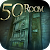 Can you Escape the 100 room I file APK for Gaming PC/PS3/PS4 Smart TV