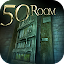 Free Download Can you Escape the 100 room I APK for Samsung